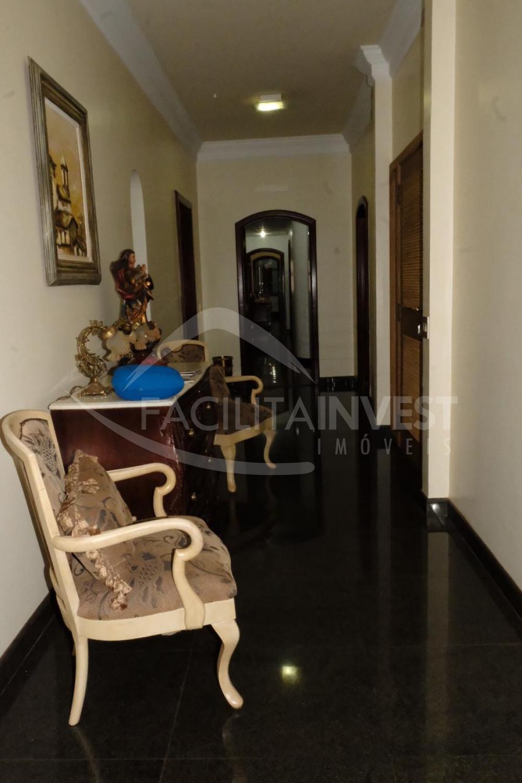 Comprar Apartamentos / Apart. Padrão em Ribeirão Preto apenas R$ 1.590.000,00 - Foto 8