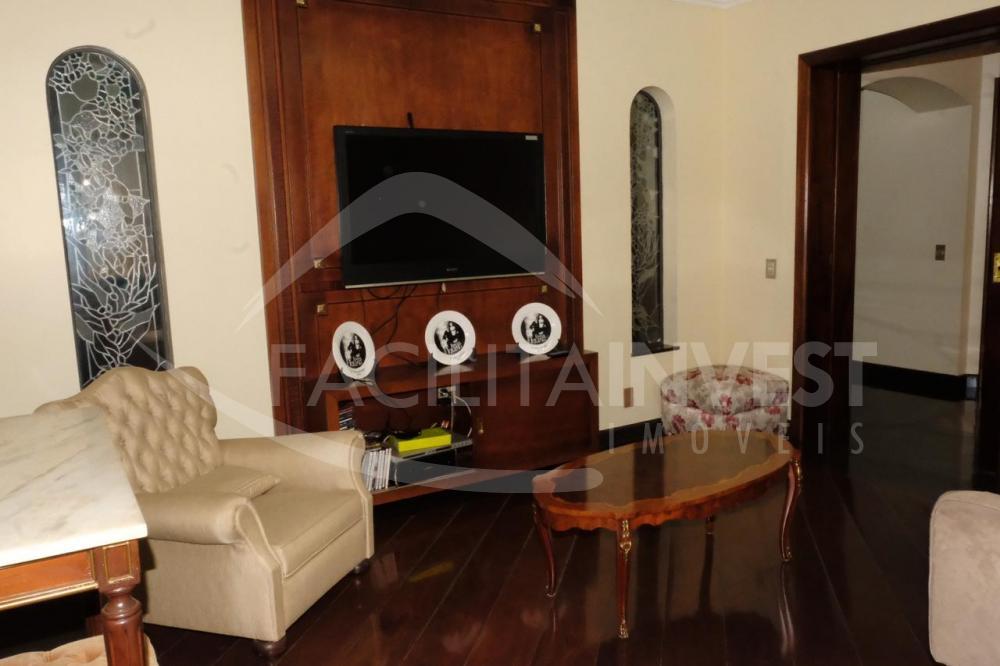 Comprar Apartamentos / Apart. Padrão em Ribeirão Preto apenas R$ 1.590.000,00 - Foto 4