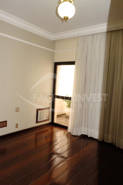 Comprar Apartamentos / Apart. Padrão em Ribeirão Preto apenas R$ 1.590.000,00 - Foto 12