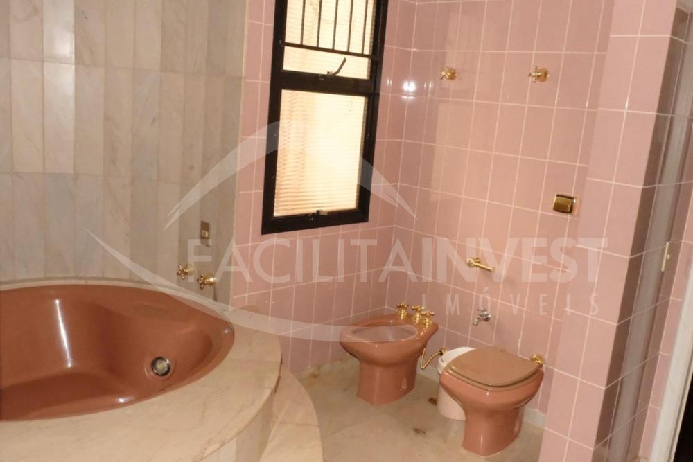 Comprar Apartamentos / Apart. Padrão em Ribeirão Preto apenas R$ 1.590.000,00 - Foto 15