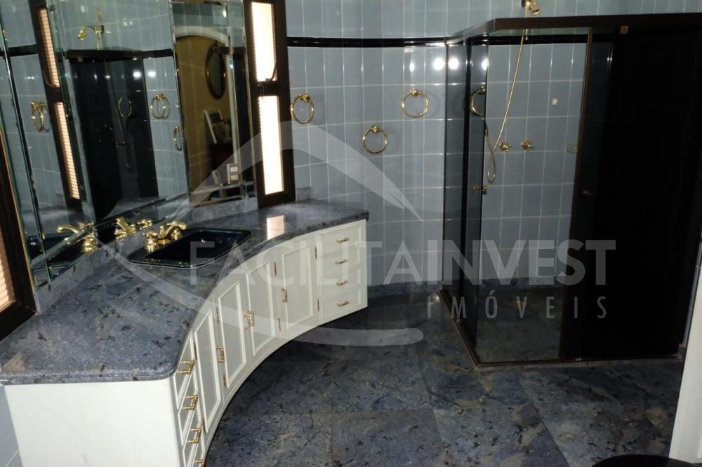 Comprar Apartamentos / Apart. Padrão em Ribeirão Preto apenas R$ 1.590.000,00 - Foto 10