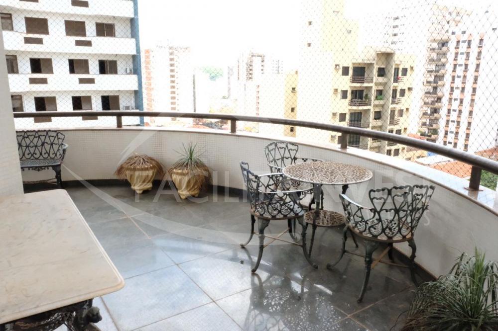 Comprar Apartamentos / Apart. Padrão em Ribeirão Preto apenas R$ 1.590.000,00 - Foto 23