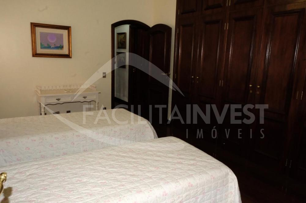 Comprar Apartamentos / Apart. Padrão em Ribeirão Preto apenas R$ 1.590.000,00 - Foto 16