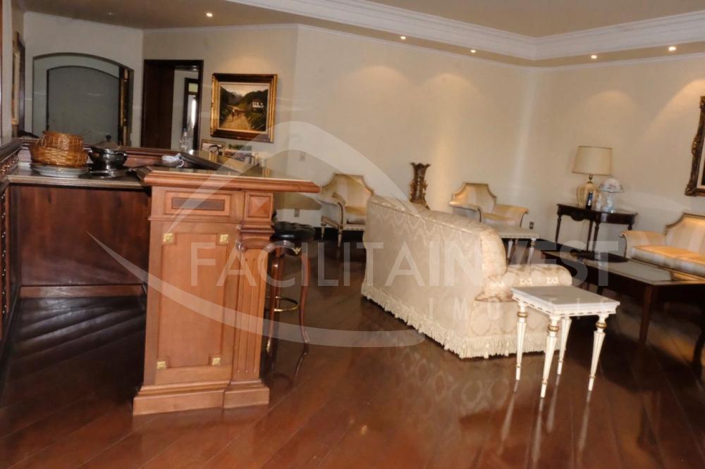 Comprar Apartamentos / Apart. Padrão em Ribeirão Preto apenas R$ 1.590.000,00 - Foto 2