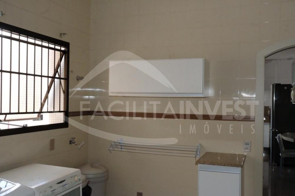 Comprar Apartamentos / Apart. Padrão em Ribeirão Preto apenas R$ 1.590.000,00 - Foto 22