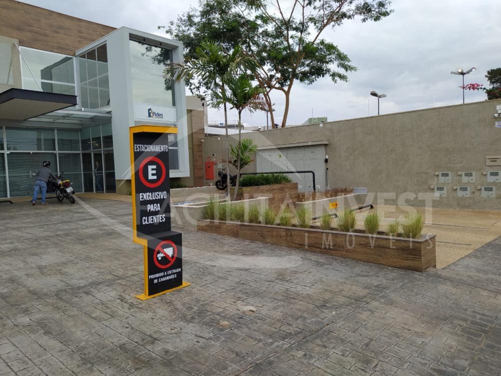 Alugar Lojas / Loja em Ribeirão Preto apenas R$ 3.500,00 - Foto 3