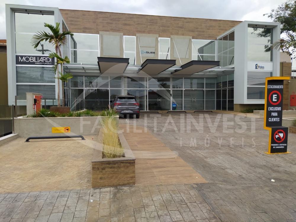Alugar Lojas / Loja em Ribeirão Preto apenas R$ 3.500,00 - Foto 1