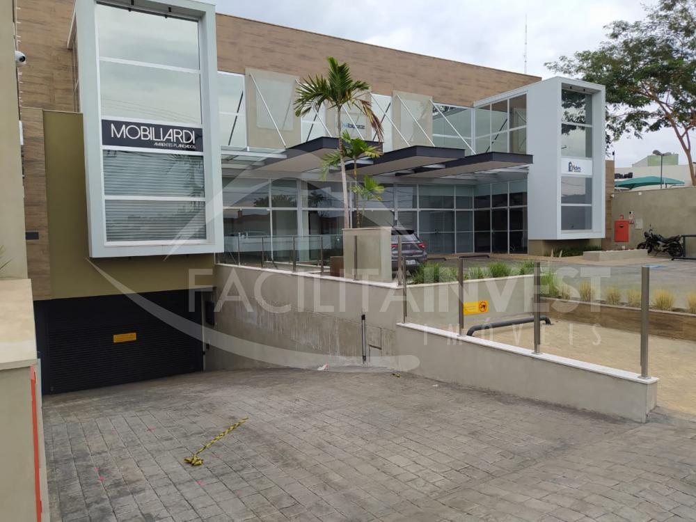 Alugar Lojas / Loja em Ribeirão Preto apenas R$ 3.500,00 - Foto 2