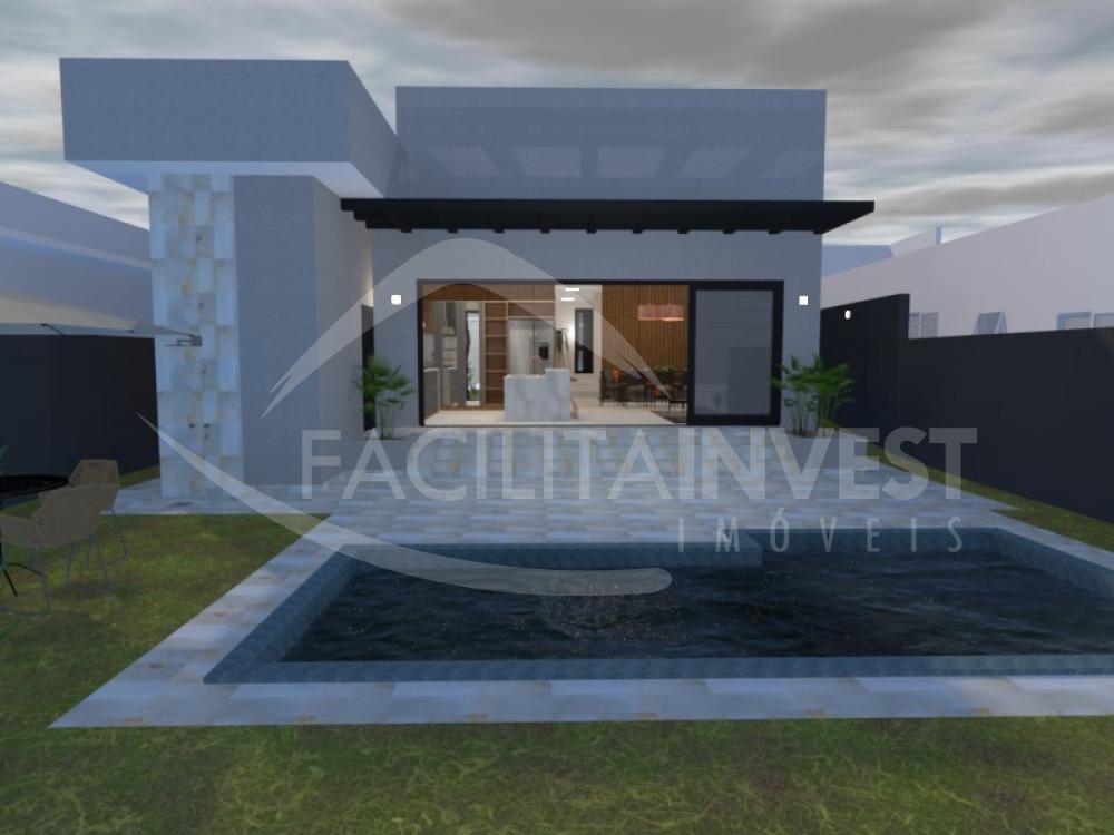Comprar Casa Condomínio / Casa Condomínio em Ribeirão Preto apenas R$ 1.290.000,00 - Foto 8