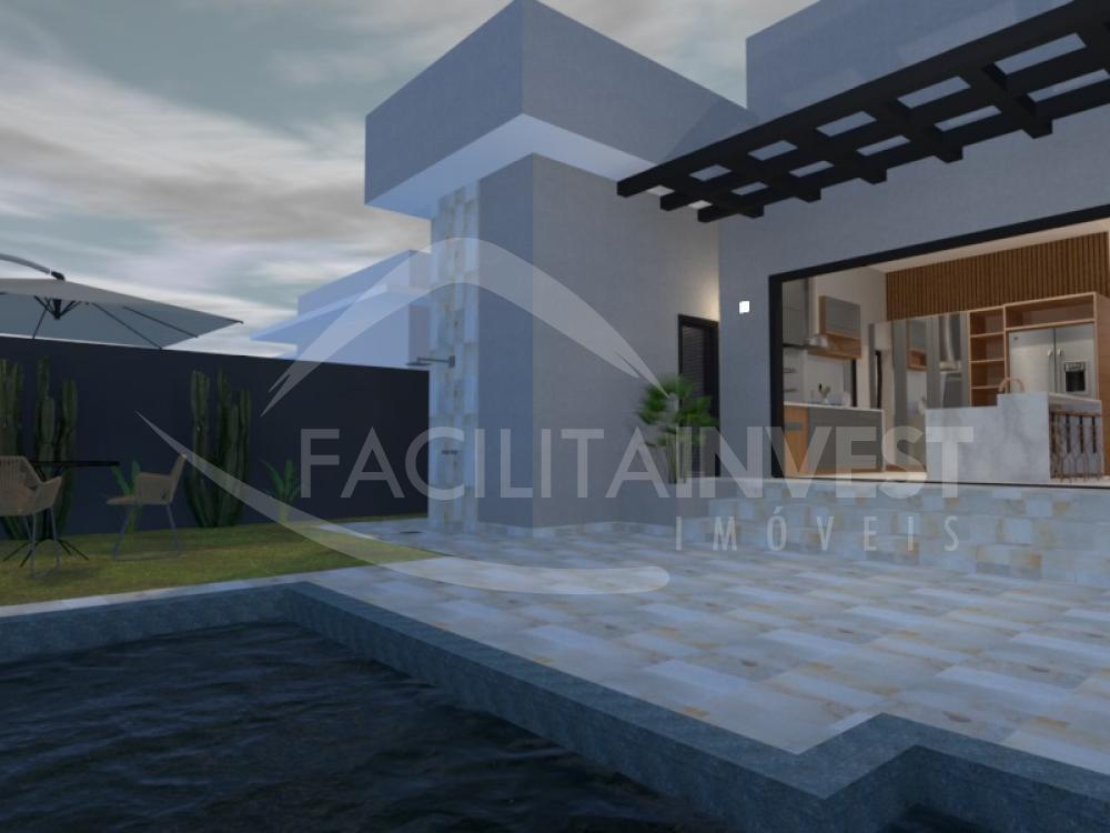 Comprar Casa Condomínio / Casa Condomínio em Ribeirão Preto apenas R$ 1.290.000,00 - Foto 9