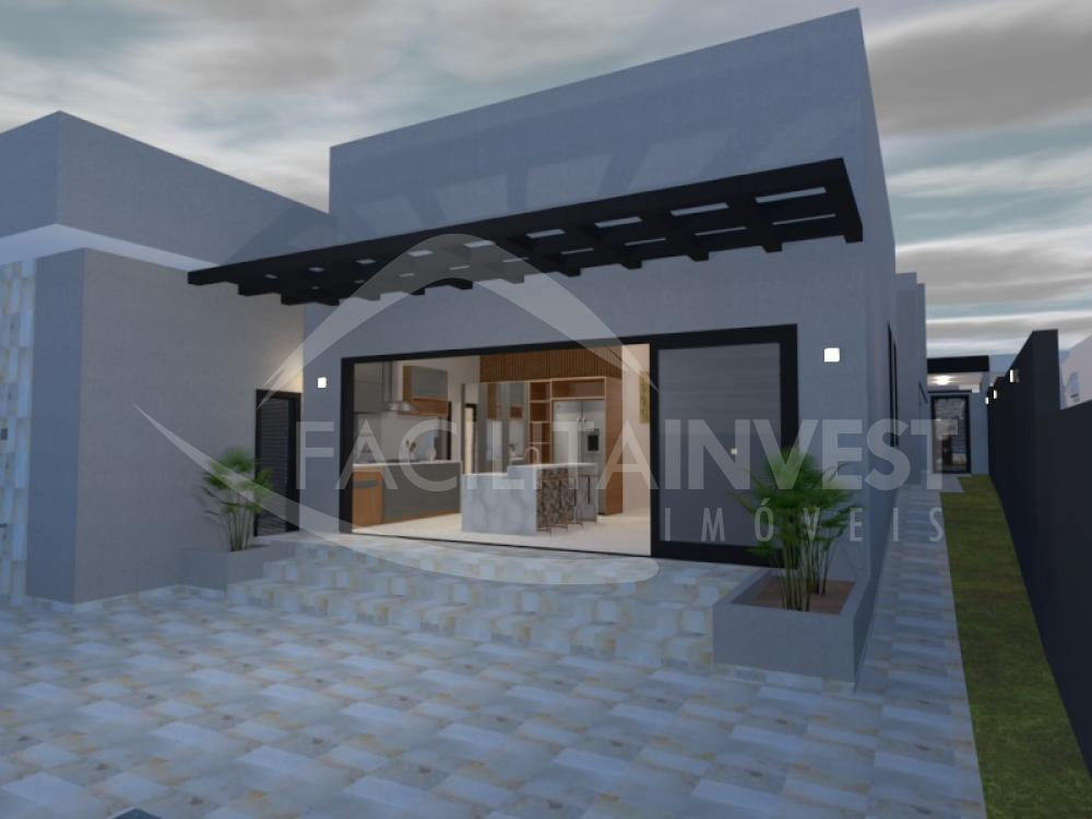 Comprar Casa Condomínio / Casa Condomínio em Ribeirão Preto apenas R$ 1.290.000,00 - Foto 6