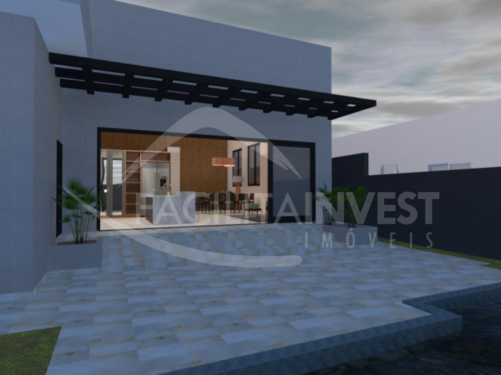 Comprar Casa Condomínio / Casa Condomínio em Ribeirão Preto apenas R$ 1.290.000,00 - Foto 7