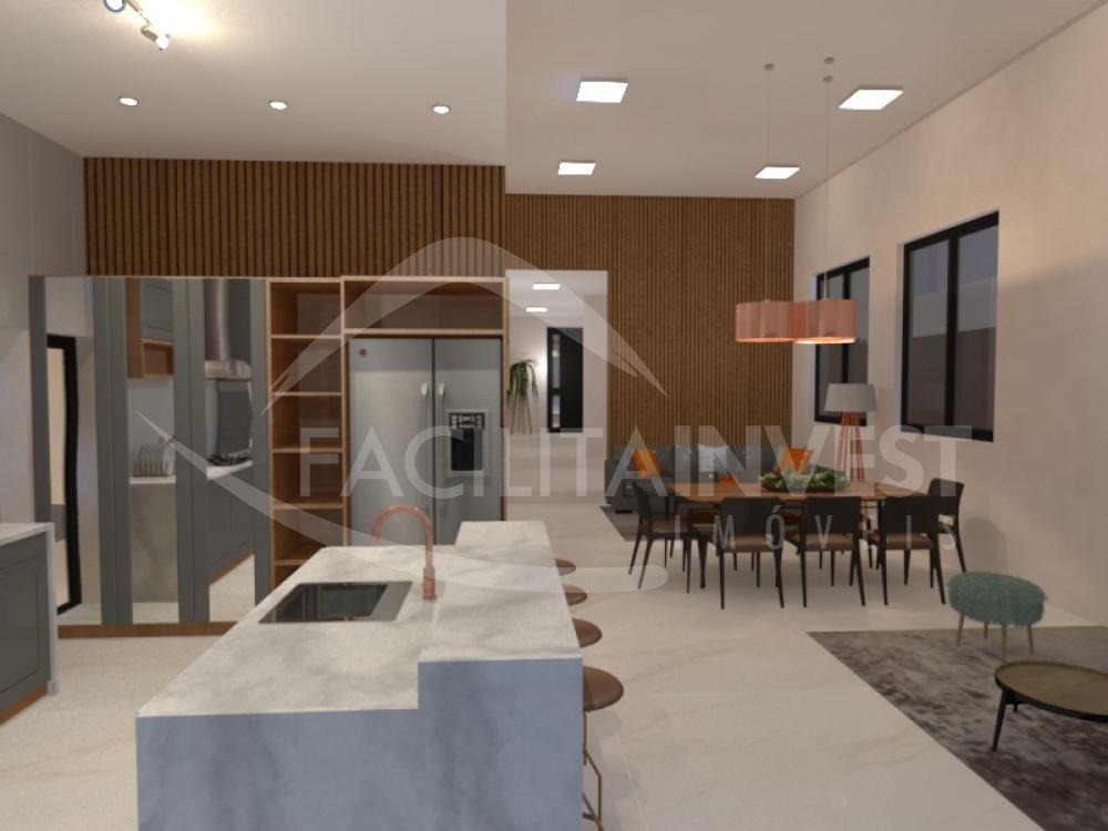Comprar Casa Condomínio / Casa Condomínio em Ribeirão Preto apenas R$ 1.290.000,00 - Foto 1