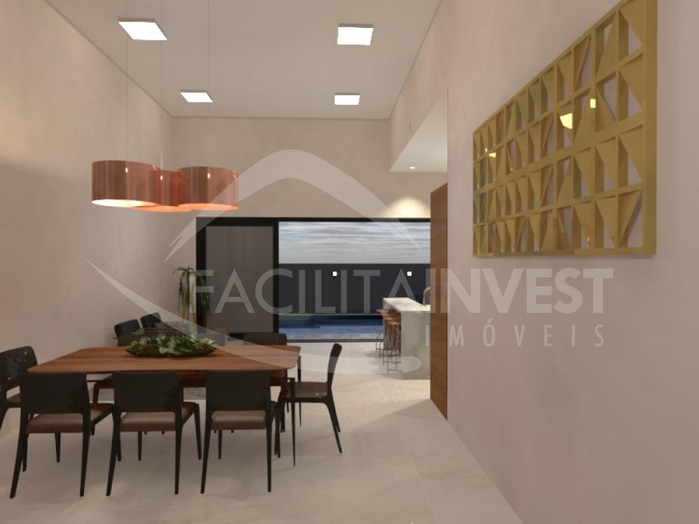 Comprar Casa Condomínio / Casa Condomínio em Ribeirão Preto apenas R$ 1.290.000,00 - Foto 3
