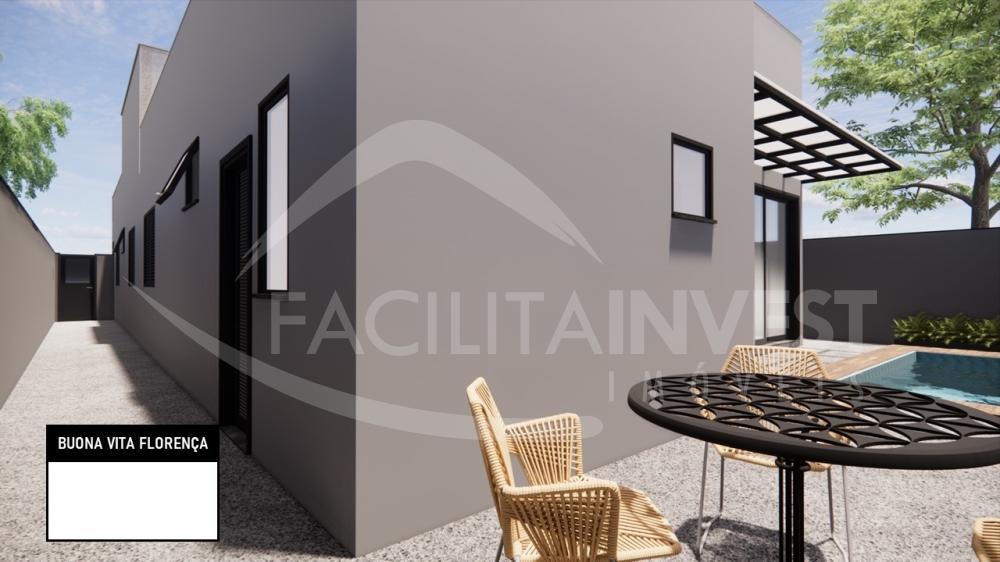 Comprar Casa Condomínio / Casa Condomínio em Ribeirão Preto apenas R$ 990.000,00 - Foto 16