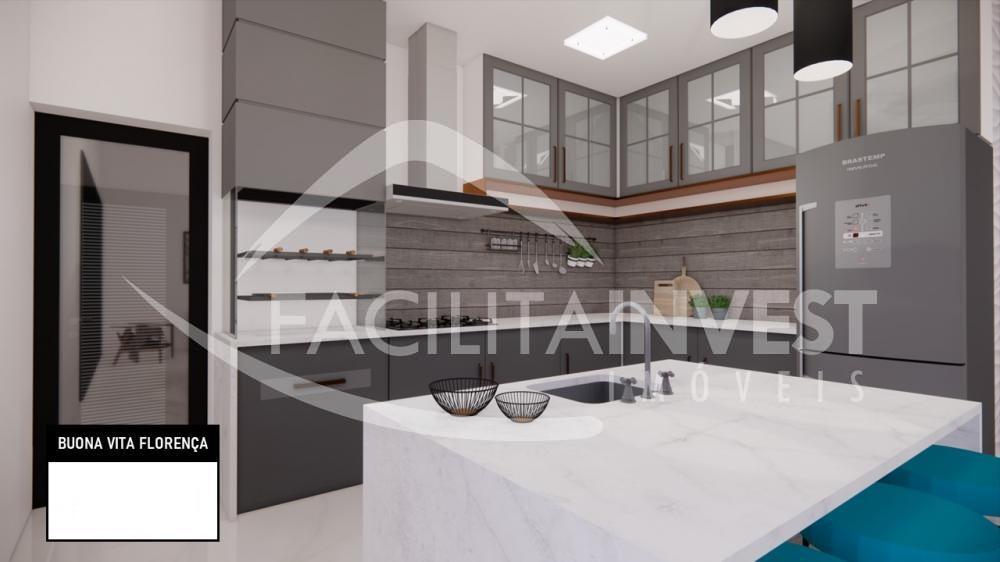 Comprar Casa Condomínio / Casa Condomínio em Ribeirão Preto apenas R$ 990.000,00 - Foto 10