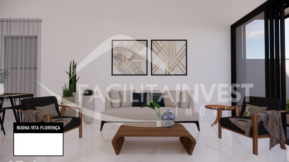 Comprar Casa Condomínio / Casa Condomínio em Ribeirão Preto apenas R$ 990.000,00 - Foto 6