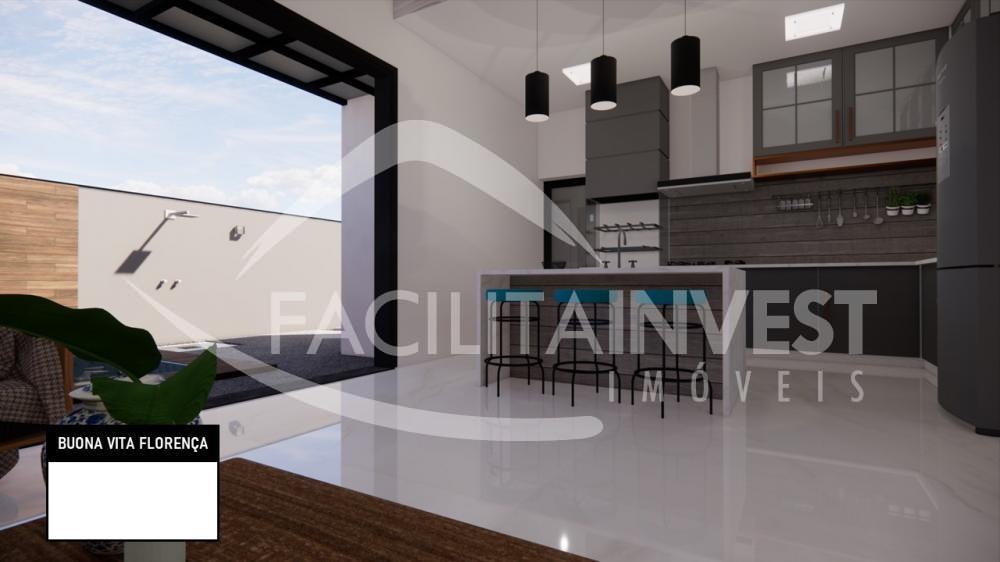 Comprar Casa Condomínio / Casa Condomínio em Ribeirão Preto apenas R$ 990.000,00 - Foto 8