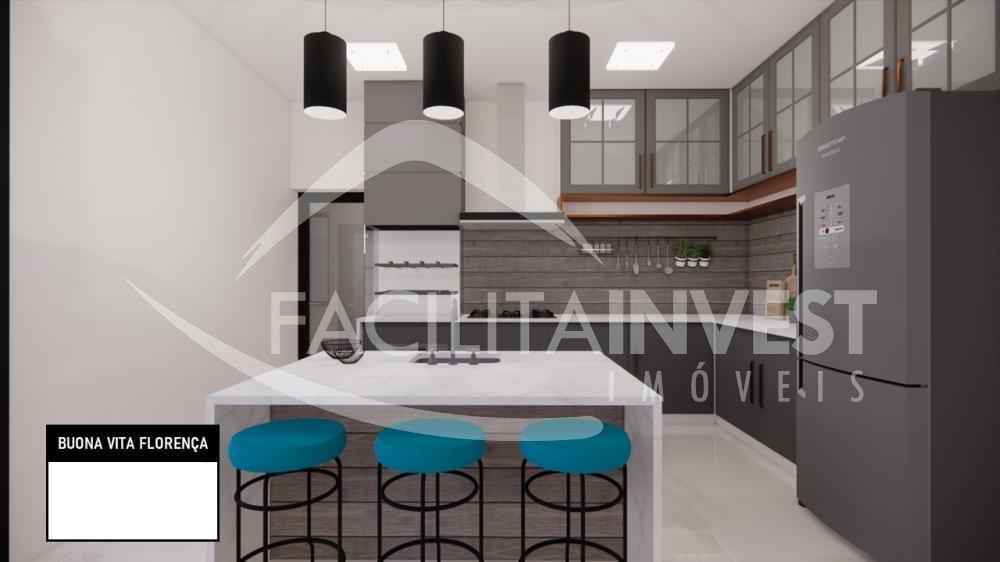 Comprar Casa Condomínio / Casa Condomínio em Ribeirão Preto apenas R$ 990.000,00 - Foto 9