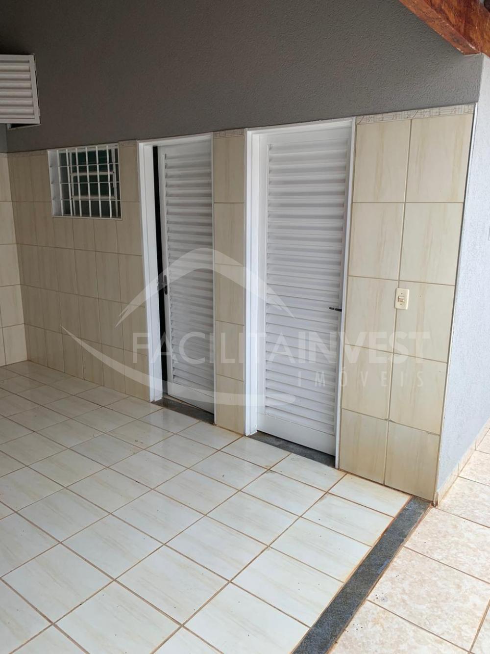 Comprar Casa Padrão / Casa Padrão em Ribeirão Preto apenas R$ 380.000,00 - Foto 21