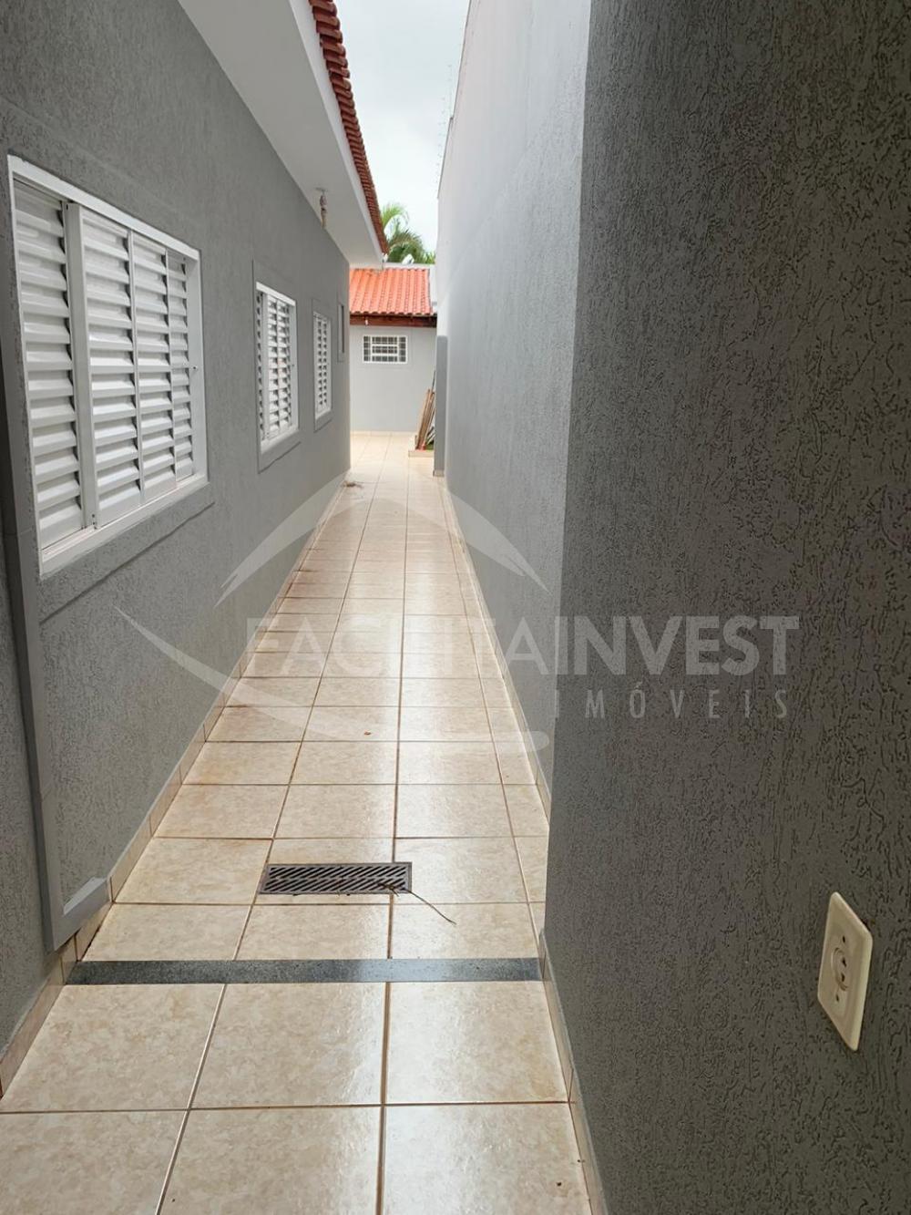Comprar Casa Padrão / Casa Padrão em Ribeirão Preto apenas R$ 380.000,00 - Foto 18