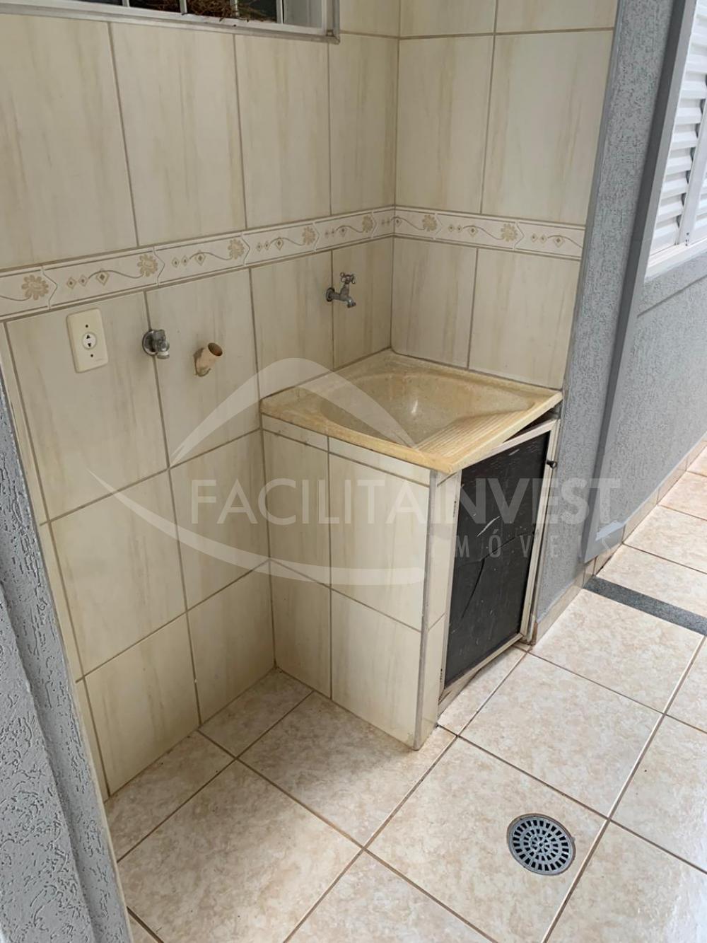 Comprar Casa Padrão / Casa Padrão em Ribeirão Preto apenas R$ 380.000,00 - Foto 22