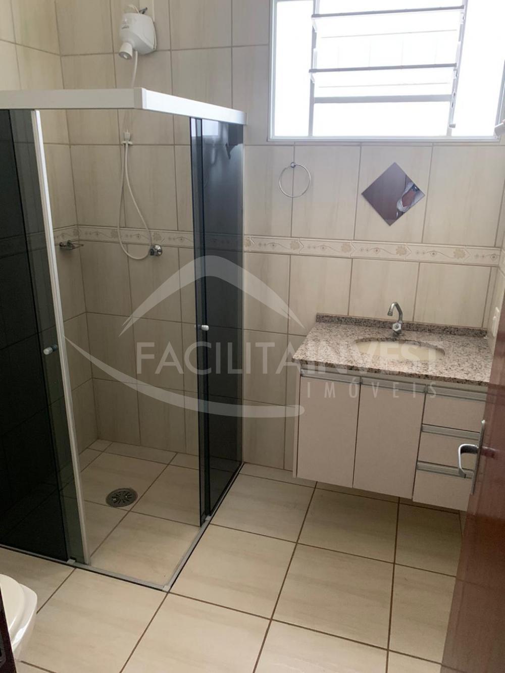 Comprar Casa Padrão / Casa Padrão em Ribeirão Preto apenas R$ 380.000,00 - Foto 15
