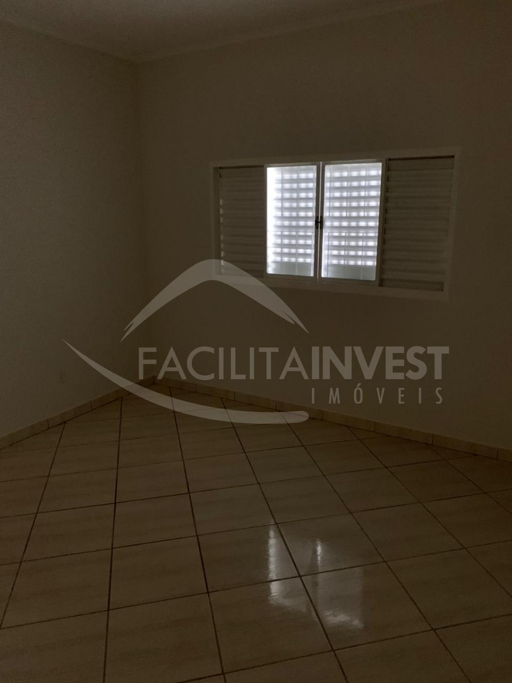 Comprar Casa Padrão / Casa Padrão em Ribeirão Preto apenas R$ 380.000,00 - Foto 11