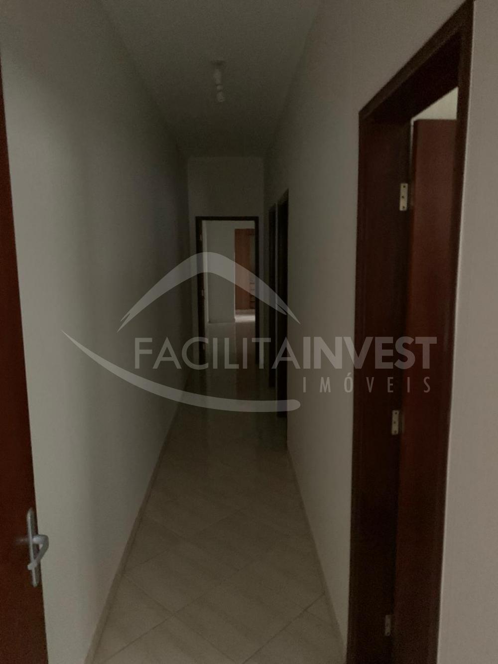 Comprar Casa Padrão / Casa Padrão em Ribeirão Preto apenas R$ 380.000,00 - Foto 10