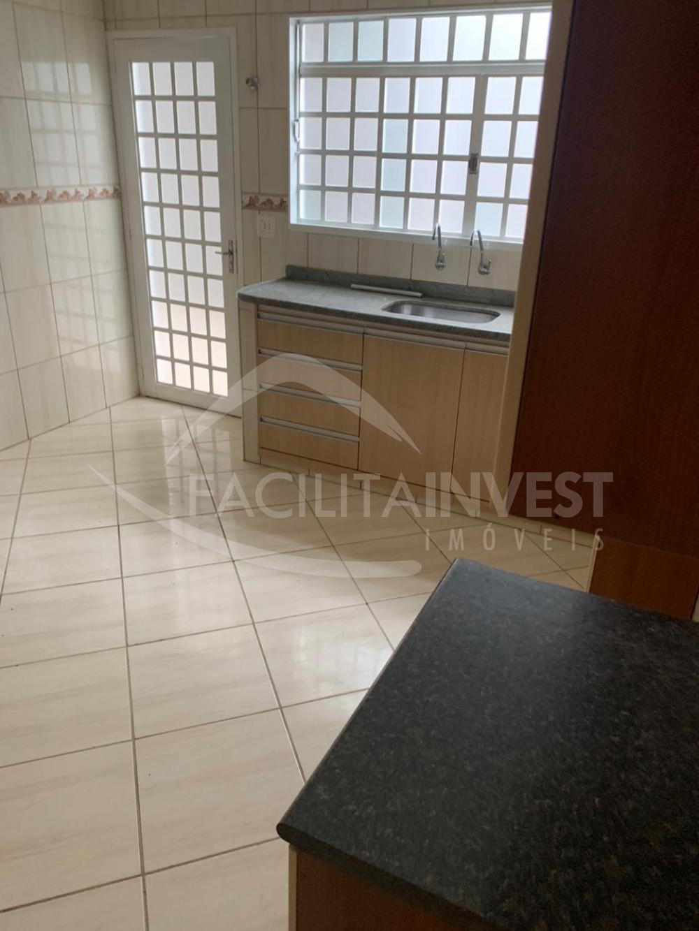 Comprar Casa Padrão / Casa Padrão em Ribeirão Preto apenas R$ 380.000,00 - Foto 9