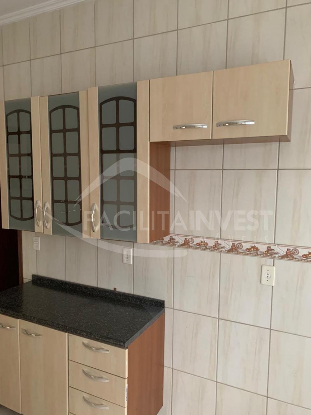 Comprar Casa Padrão / Casa Padrão em Ribeirão Preto apenas R$ 380.000,00 - Foto 8