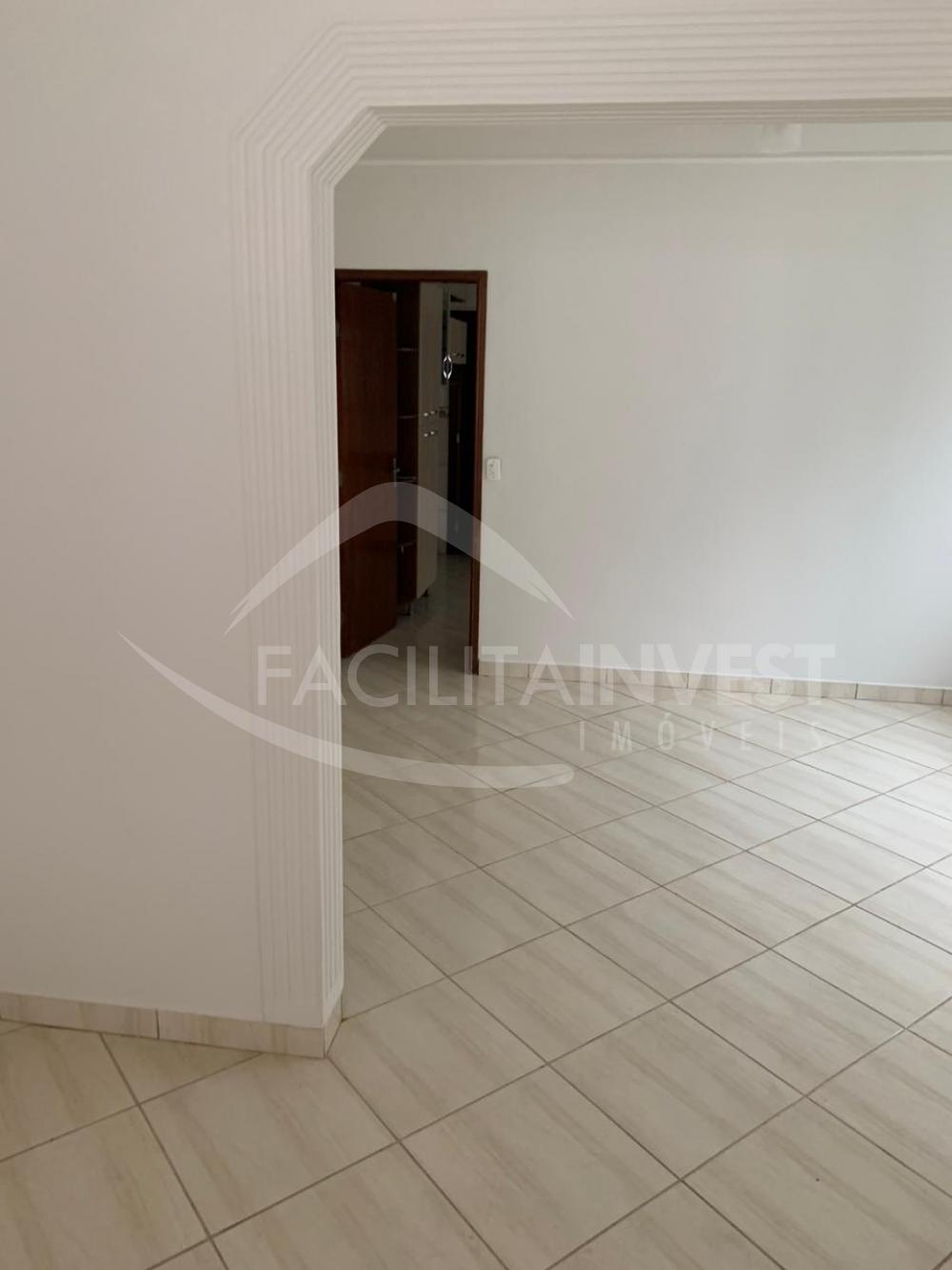 Comprar Casa Padrão / Casa Padrão em Ribeirão Preto apenas R$ 380.000,00 - Foto 4