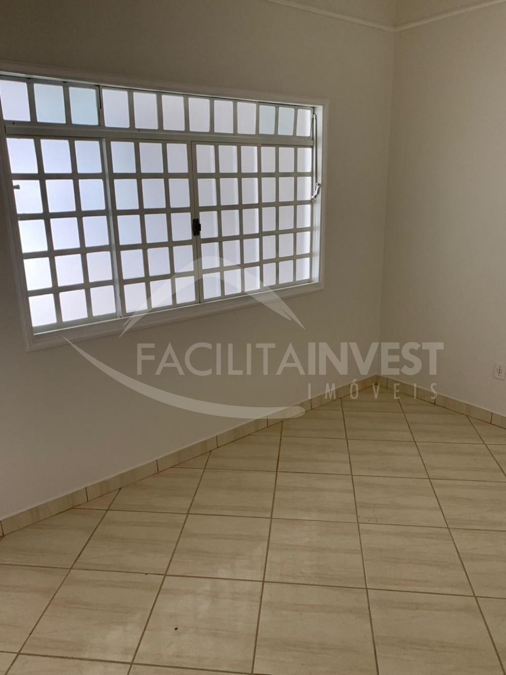 Comprar Casa Padrão / Casa Padrão em Ribeirão Preto apenas R$ 380.000,00 - Foto 6