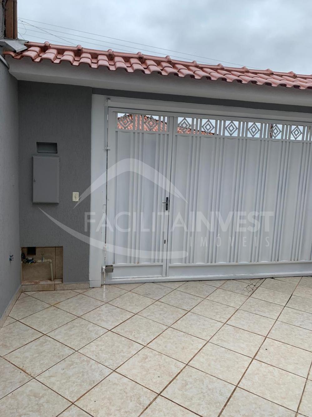 Comprar Casa Padrão / Casa Padrão em Ribeirão Preto apenas R$ 380.000,00 - Foto 3