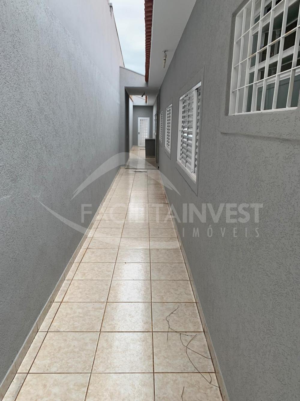 Comprar Casa Padrão / Casa Padrão em Ribeirão Preto apenas R$ 380.000,00 - Foto 23