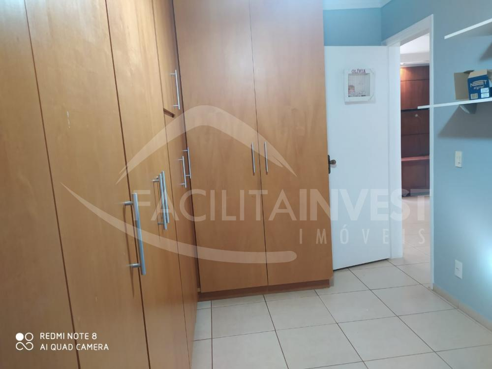 Comprar Apartamentos / Apart. Padrão em Ribeirão Preto apenas R$ 200.000,00 - Foto 8