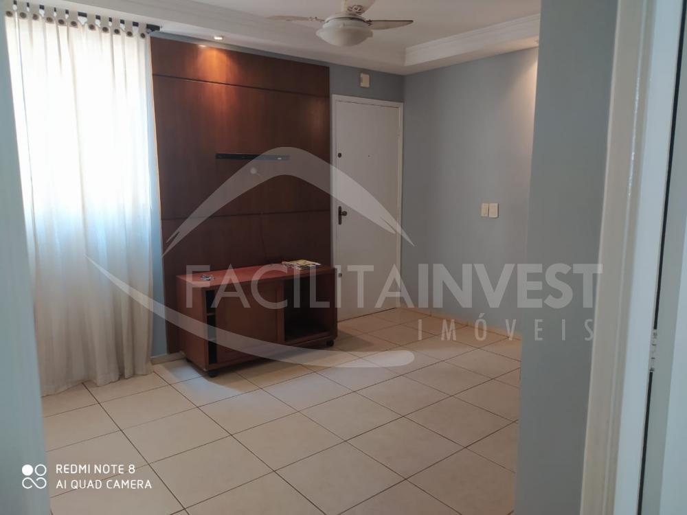 Comprar Apartamentos / Apart. Padrão em Ribeirão Preto apenas R$ 200.000,00 - Foto 3