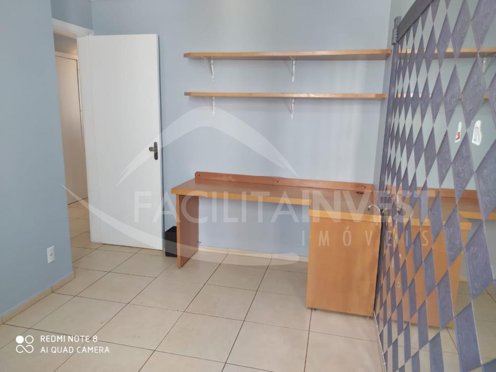 Comprar Apartamentos / Apart. Padrão em Ribeirão Preto apenas R$ 200.000,00 - Foto 10