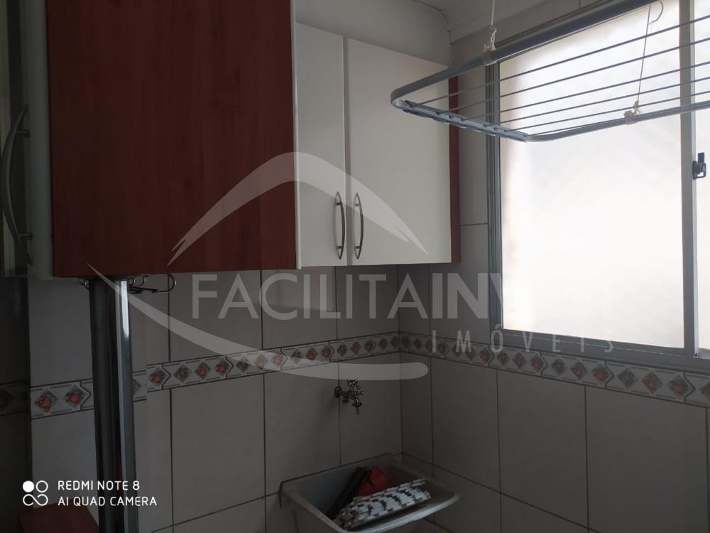 Comprar Apartamentos / Apart. Padrão em Ribeirão Preto apenas R$ 200.000,00 - Foto 7