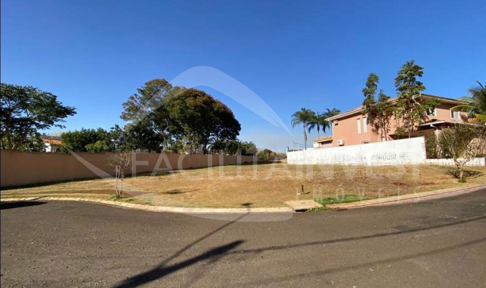 Comprar Terrenos / Terrenos em condomínio em Ribeirão Preto apenas R$ 367.000,00 - Foto 2