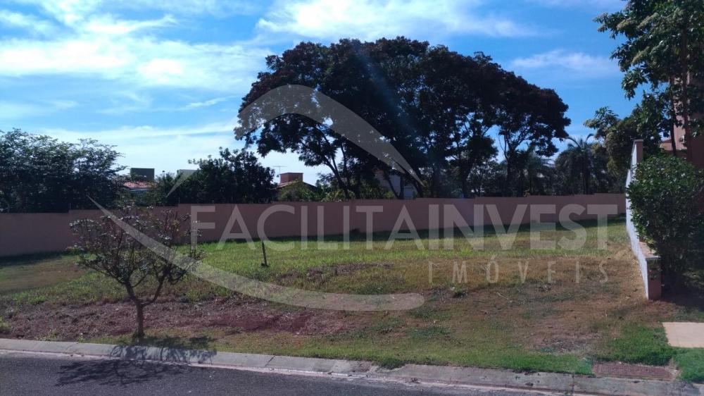 Comprar Terrenos / Terrenos em condomínio em Ribeirão Preto apenas R$ 367.000,00 - Foto 3