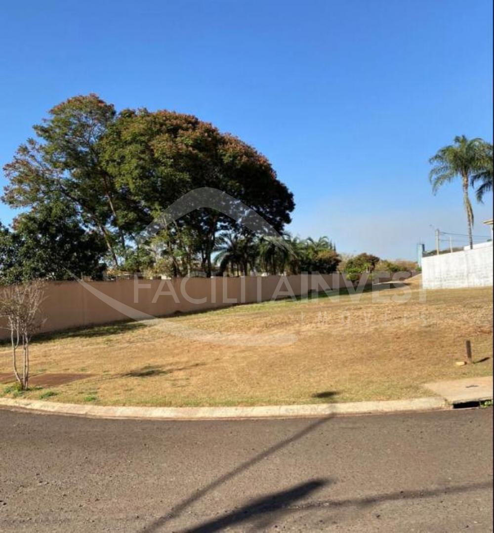 Comprar Terrenos / Terrenos em condomínio em Ribeirão Preto apenas R$ 367.000,00 - Foto 4