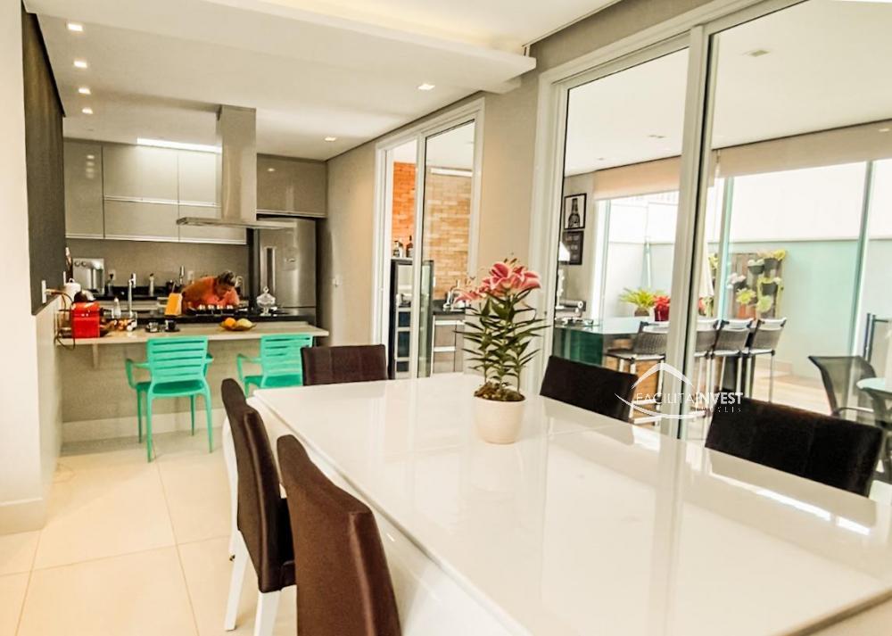 Comprar Casa Condomínio / Casa Condomínio em Ribeirão Preto apenas R$ 1.080.000,00 - Foto 8
