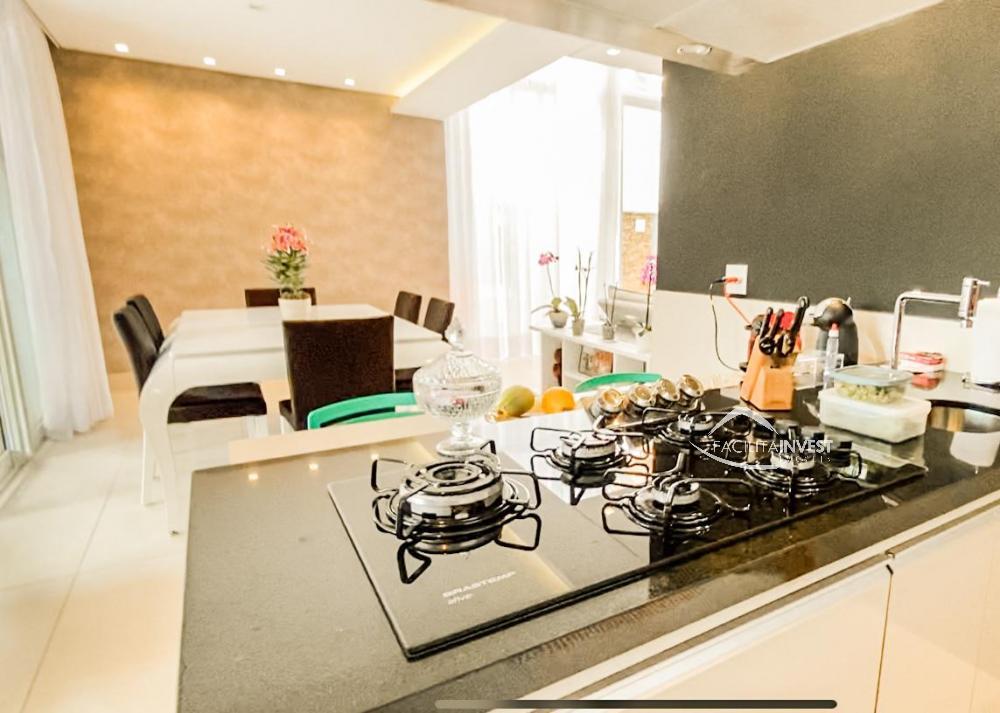 Comprar Casa Condomínio / Casa Condomínio em Ribeirão Preto apenas R$ 1.080.000,00 - Foto 9