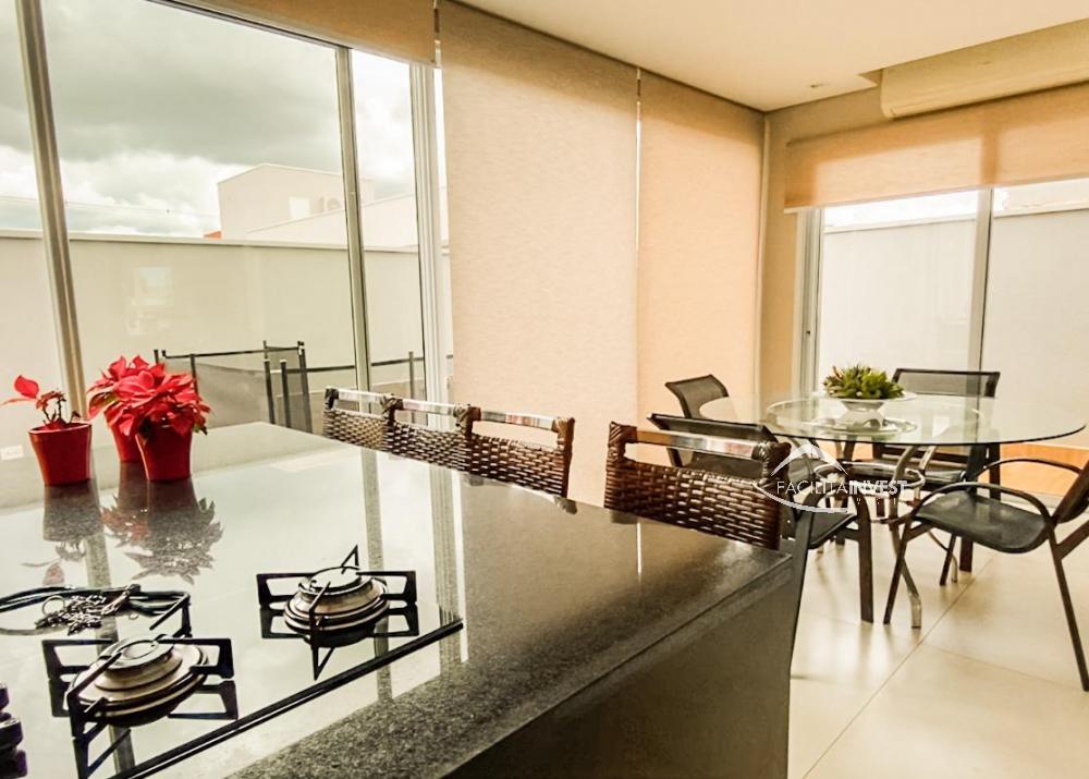 Comprar Casa Condomínio / Casa Condomínio em Ribeirão Preto apenas R$ 1.080.000,00 - Foto 16