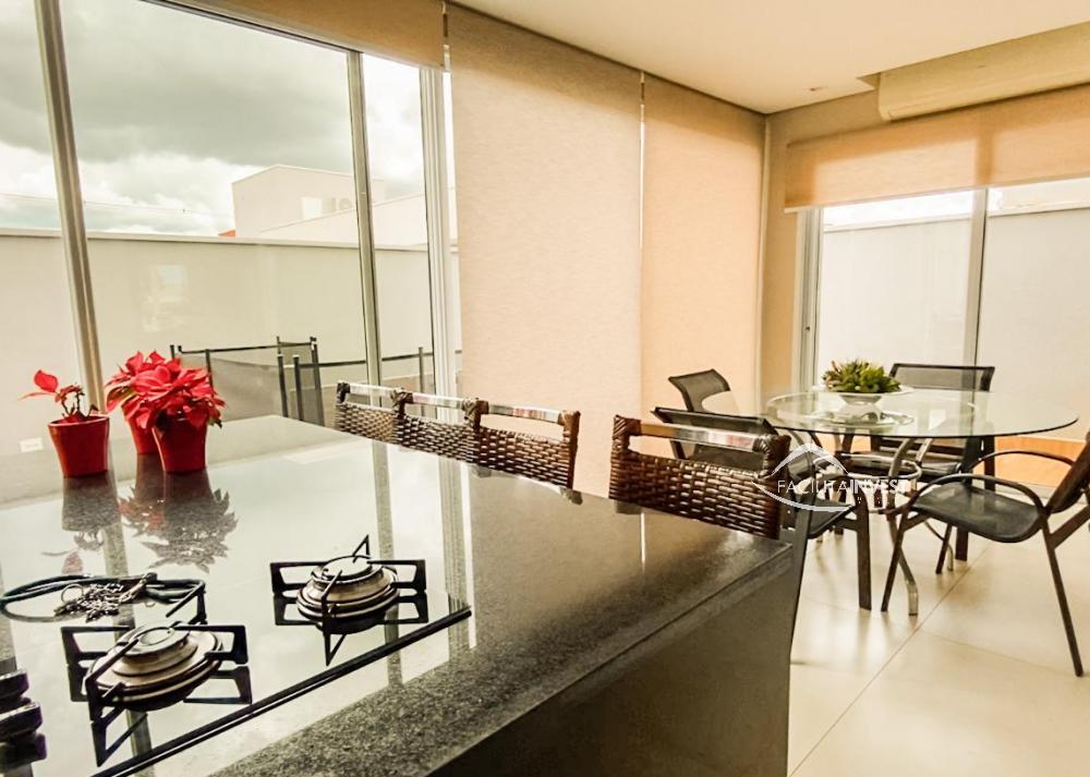 Comprar Casa Condomínio / Casa Condomínio em Ribeirão Preto apenas R$ 1.080.000,00 - Foto 17