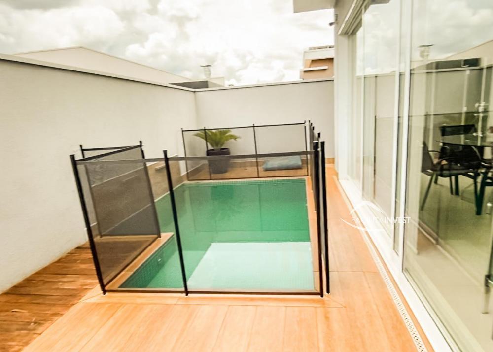Comprar Casa Condomínio / Casa Condomínio em Ribeirão Preto apenas R$ 1.080.000,00 - Foto 12