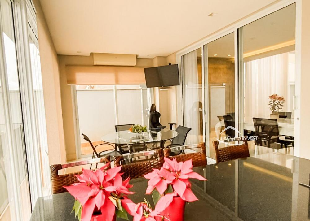 Comprar Casa Condomínio / Casa Condomínio em Ribeirão Preto apenas R$ 1.080.000,00 - Foto 18