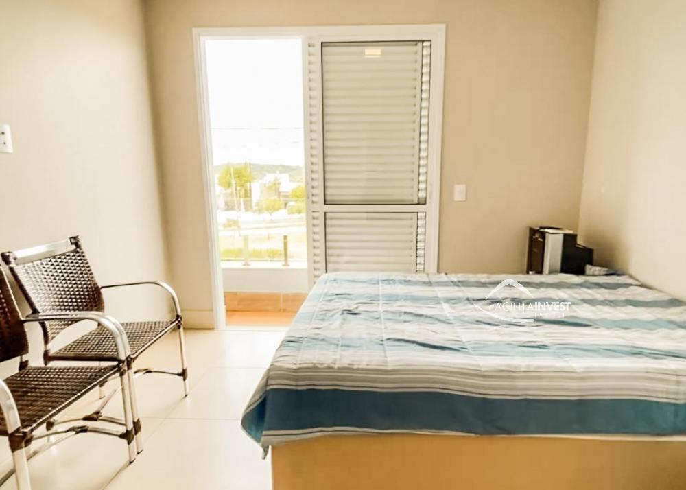 Comprar Casa Condomínio / Casa Condomínio em Ribeirão Preto apenas R$ 1.080.000,00 - Foto 45