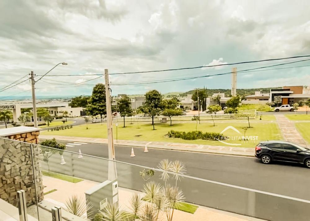 Comprar Casa Condomínio / Casa Condomínio em Ribeirão Preto apenas R$ 1.080.000,00 - Foto 46
